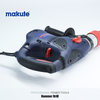 China makute OEM rotary 32mm 65mm hot sell hand electric hammer drill