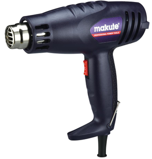 MAKUTE wholesale electric hand 1600w 500 hours heat gum