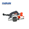 makute 220v 650w power tools EP006 jai surface planer woodworking electric planer