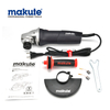 125mm Variable Speed Cordless Angle Grinder