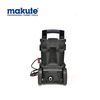 high quality MAKUTE portable car washer clean tools with foamer gun