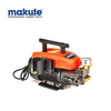 high quality MAKUTE Car Washer high pressure cleaner water pump