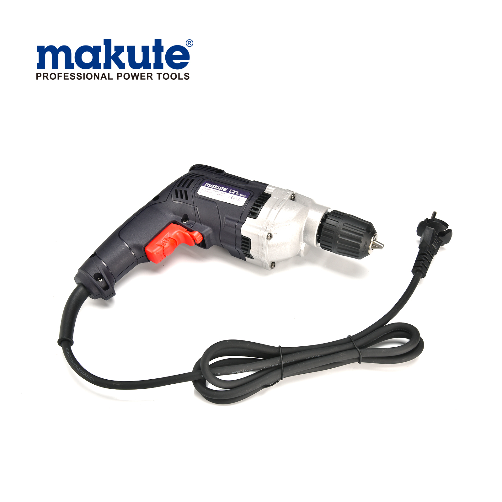 powerful home electric drill for sale