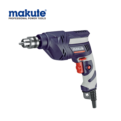 buy 240 volt portable hand electric drill