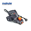 China makute EP003 110v 220v big wood table bench woodworking price power tools machine electric planer