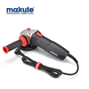 china hot sell 125mm 115mm electric cheap price makute power tool AG013 angle grinder