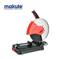 hot sale makute machinery machine CM005 355MM cut off machine