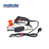 240v portable electric planer for removing finish