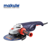 Makute AG029 2600W Electric Pneumatic Angle Grinder Electrical Tool
