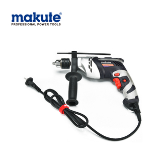 13mm 220V new design professional power electric ID009 best rotary impact drill