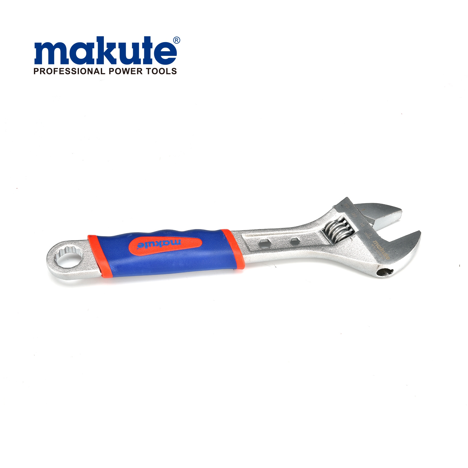 "Adjustable wrench 300mm(12"") MK101012 adjustable 12 Inches Spanner Wrenches"