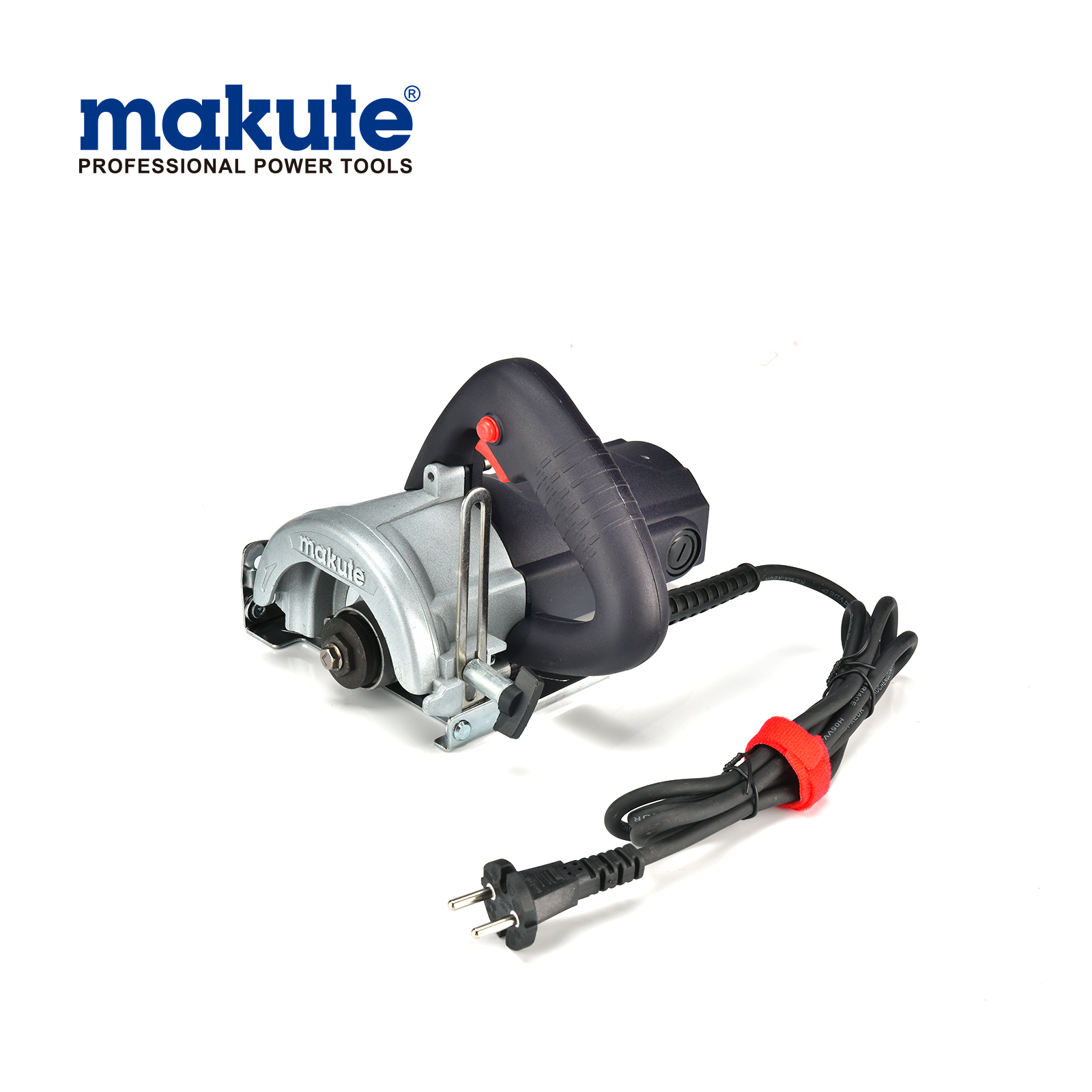 Marble stone cutting machine MAKUTE professional MC002 marble cutter