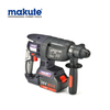 MAKUTE 20V Cordless Hammer CHD001 rotary hammer drill with battery