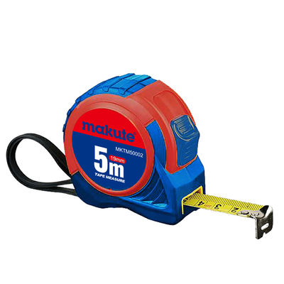 Steel measuring tape MKTM50002