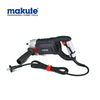 Makute High quality handheld Portable Concrete vibrator with new elcetric motor