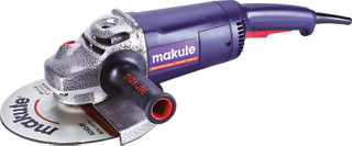 230mm 9 inch angle grinder for sell