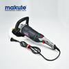 Polishing Machine Orbital Polisher Car Makute CP003 1600W Car Polisher