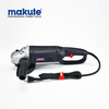 180mm portable angle grinder manufacturers