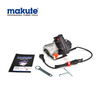 MC003 made in China makute powered tools machine 110mm 1600w bridge marble cutter