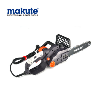 Makute machine quality 220V EC003 electric chain saw