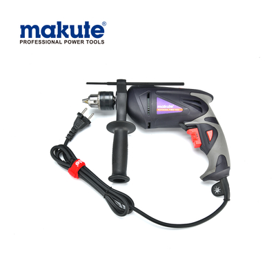 MAKUTE ID008 hydraulic electric power tools 13mm impact drill