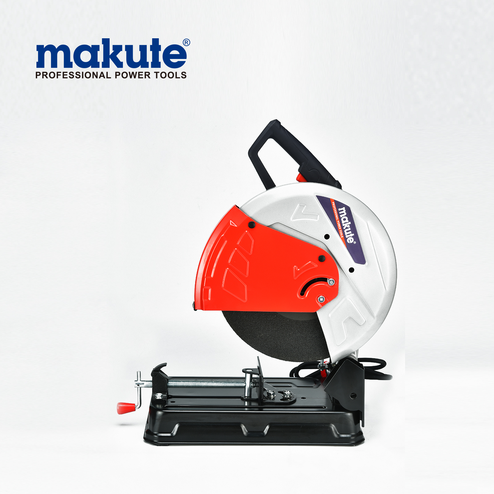 MAKUTE custom cut marble table top power tools CM002 cut off machine