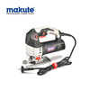 China makute model JS015 high quality 65mm die cutting powet tools wood jig saw
