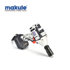 Makute Lithium automatic rechargeable portable cordless wrench 20V Power tool Impact wrench