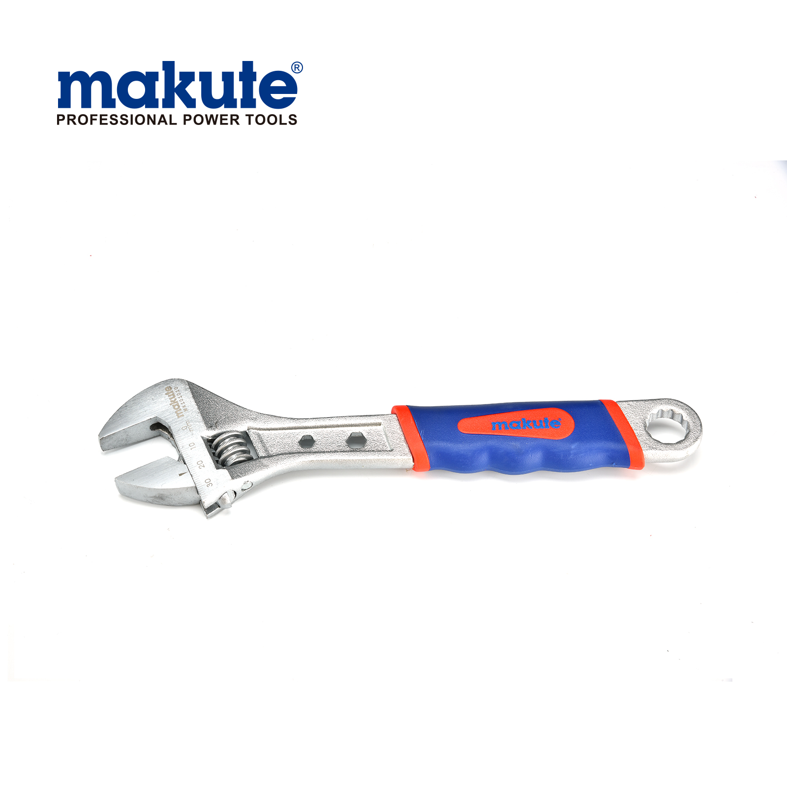 "Adjustable wrench 250mm(10"") MK101010 adjustable torque wrench spanner multi tools"